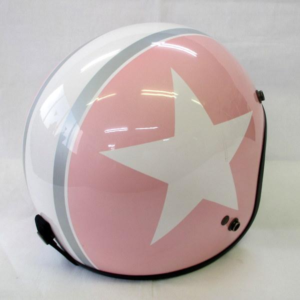 2005年製 OGK KABUTO オージーケーカブト KD-MINI XSサイズ キッズ レディース用ヘルメット