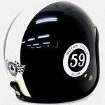 EXTRA BUCO エクストラブコ JET500-TX