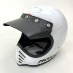 【BELL MOTO3】ヘルメット買取りさせていただきました!
