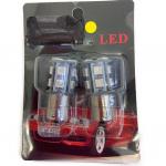 【KrossLink】LEDバルブ買取りさせていただきました!