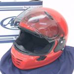 【アライ ラパイドネオ】ヘルメット買取りさせていただきました!