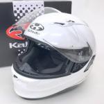 【OGK KABUTO KAMUI2 カムイ2】ヘルメット買取りさせていただきました!