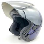 【SHOEI J-STREAM】ヘルメット買取りさせていただきました!