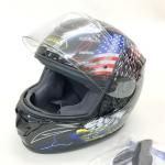【ショウエイ QUEST PRESTIGE】ヘルメット買取りさせていただきました!