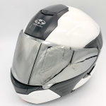 【OGK KABUTO KAZAMI】ヘルメット買取りさせていただきました!