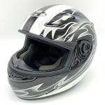 【OGK KABUTO】ヘルメット買取りさせていただきました!