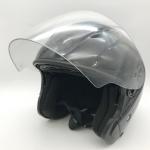 【ハーレーダビッドソン FS-33 HD-J1V】ヘルメット買取りさせていただきました!