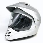 【SHOEI HORNET DS PIN】ヘルメット買取りさせていただきました!
