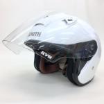 【ヤマハ ZENITH YJ-14】ヘルメット買取りさせていただきました!