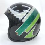 【arctic cat】ビンテージヘルメット買取りさせていただきました!