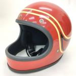 【ヤマハ】ビンテージヘルメット買取りさせていただきました!
