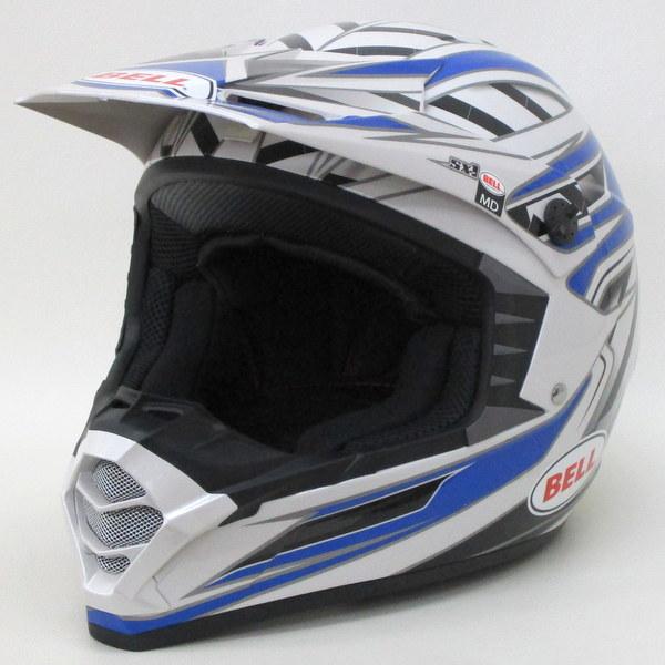 BELL ベル SX-1  オフロード ヘルメット