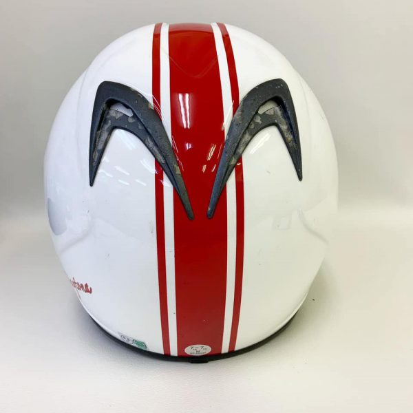on sale 43a0d 4b197 BELL M5XJ DAYTONA の買取をさせて頂きました! | ヘルメット ...