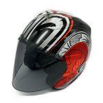 【Arai SZ-Ram3 中野真矢 レプリカ】ヘルメットを買取させていただきました!